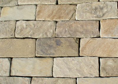Amsted-Cobbles-Dry-A-1-1024x621