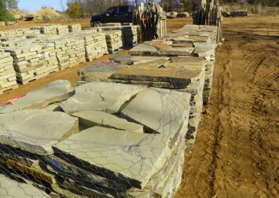 Oklahoma-two-Inch-Flagstone-1024x769